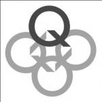 Logo_Vieregge