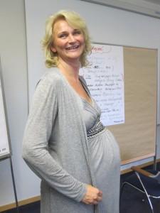 Heidi Werner