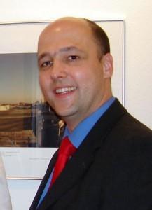 Thomas Glißmann