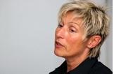 Karin Batz, Inosoft AG