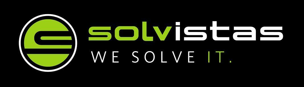 logo solvistas_2-klein