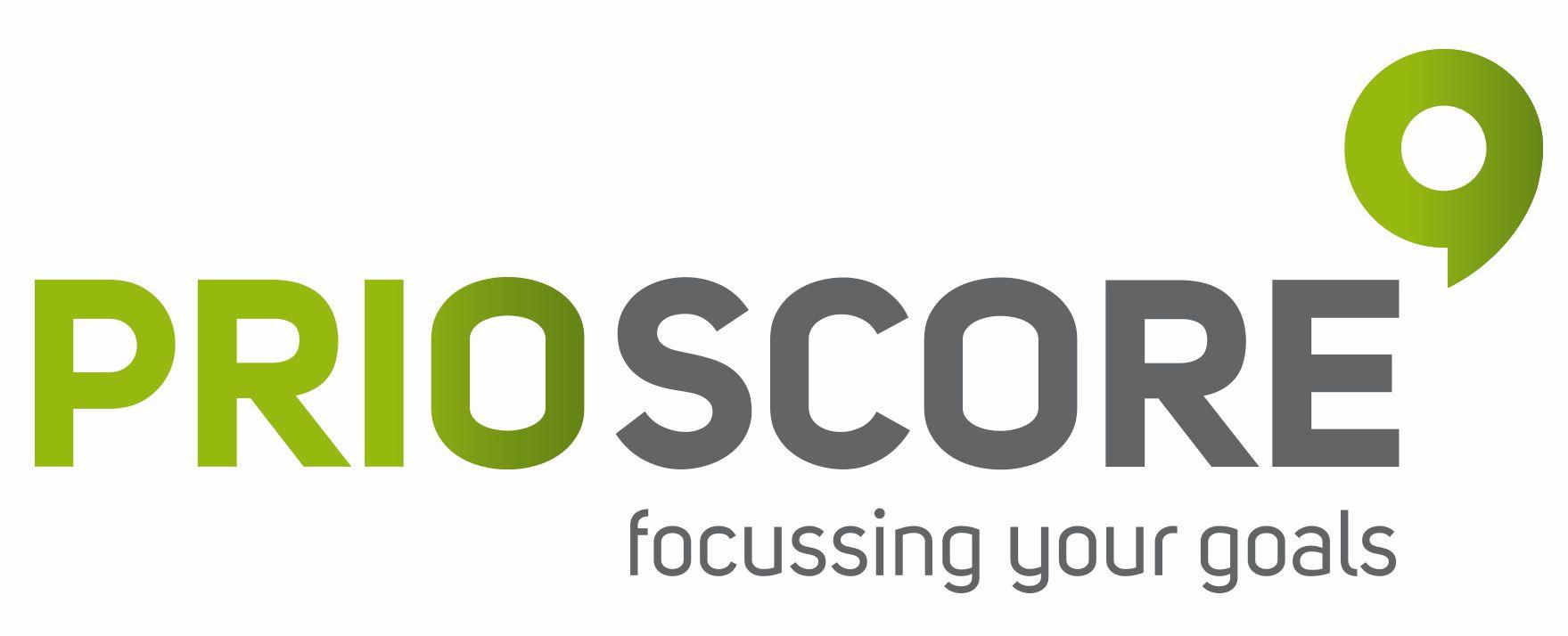 logo_Prioscore 2015-03