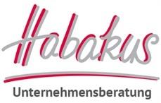 logo_habacus_13-01