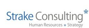 Logo Strake Consulting