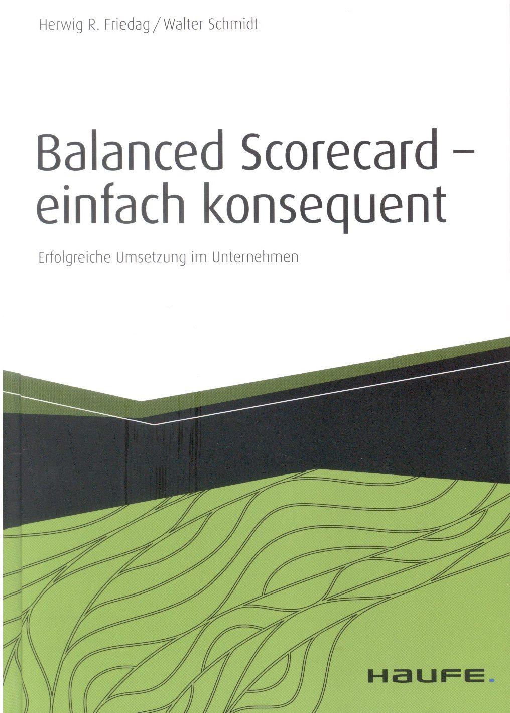 einfach konsequent Deckblatt_2014-08